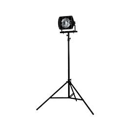 投光器・ランプ